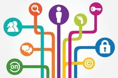 Digital Literacy and Citizenship Classroom Curriculum | Common Sense Media | Classes | Scoop.it