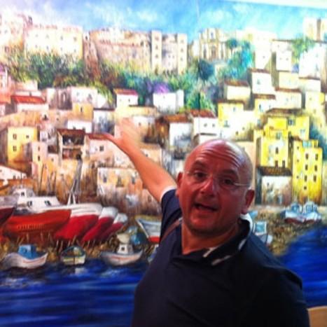 Cosa Visitare a Sciacca | Vacanze In Sicilia | Scoop.it