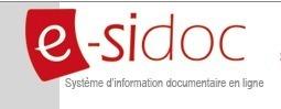 CDI - NOTRE-DAME SAINT VICTOR | Elèves | Veille informationnelle du CDI | Scoop.it
