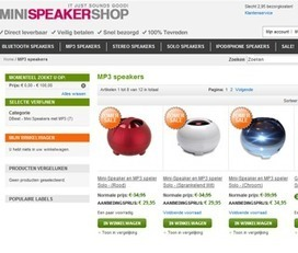 Magento Product Labels - show sale stickers, new products labels   Magento Extensions   Scoop.it