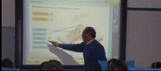 Recursos PDI para el aula | Las TIC y la Educación | Scoop.it