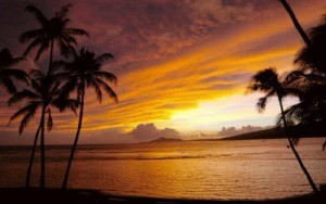 Ecotourism in Hawaii | Interactive Jungle | Eco Friendly Vacations | Scoop.it