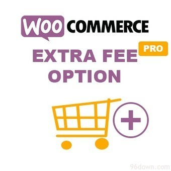 WooCommerce Extra Fee Options PRO | Download Free Full Scripts | Wordpress Theme Enhancements | Scoop.it