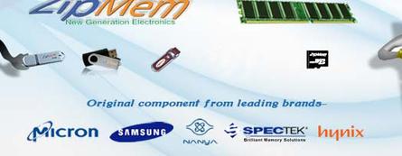 Computer DRAM Memory Module Manufacturer | Computer DRAM Memory Module Manufacturer | Scoop.it