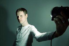 Joris Voorn returns with Nobody Knows   DJing   Scoop.it