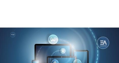 Absence de gouvernance des informations pour un tiers des entreprises   Seratoo - Marketing Web 2.0   Enterprise Social Network   Scoop.it