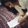 Write Well, Write Often. Advice For Aspiring Writers.