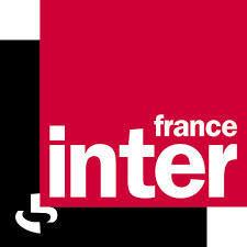 France Inter - Anne-Marie Mariani dans Le Grand journal de 8h | Anne-Marie Mariani | Scoop.it