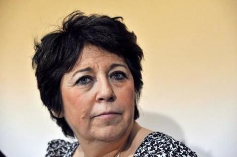 Corinne Lepage: A Europe Ecologie-Les Verts, «l'esprit de fermeture domine» | Corinne LEPAGE | Scoop.it