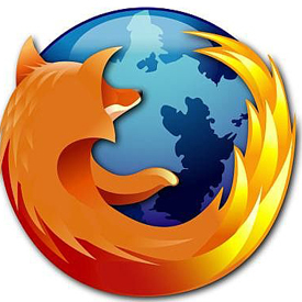 The Best Firefox Extensions and Add-Ons of 2012 | Le Top des Applications Web et Logiciels Gratuits | Scoop.it