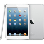 iPad University: IT Lessons From College Pilot -- InformationWeek | iPad Implementation at PLC | Scoop.it