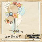 Free-digiscrap.com : le digiscrap gratuit ! | Digiscrap | Scoop.it