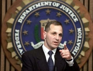Why Louis Freeh Should Be Investigated For 9/11 | Culture, Humour, the Brave, the Foolhardy and the Damned | Scoop.it