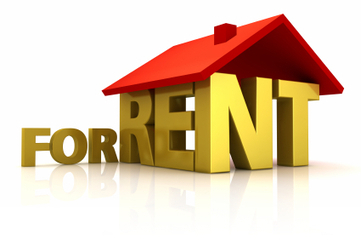 The Built-for-Rent Market – a Temporary Phenomenon? | Real Estate Plus+ Daily News | Scoop.it