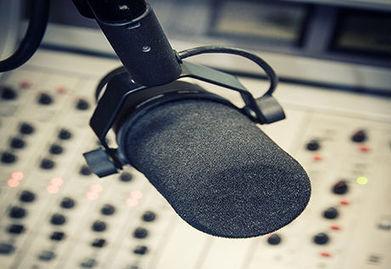 Faire parler de soi dans les médias, mode d'emploi | B2B Marketing | Scoop.it