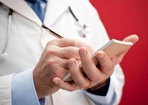 Resvet informazione sul farmaco veterinario   ResVet e il farmaco...veterinario!   Scoop.it