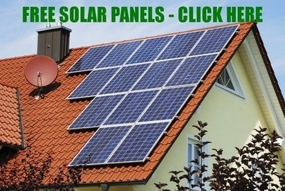 Buy Solar Panels | Solar Panels | Scoop.it