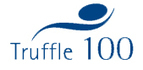 Truffle 100: Comarch progresse de 40 places dans le classement des éditeurs européens | Business Intelligence Solution | Scoop.it