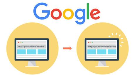 Migration de site internet, Google met à jour ses recommandations ! | Transition Digitale de l'Entreprise | Scoop.it