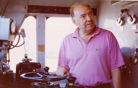 Homenaje alguardian leonés del patrimonio ferroviario | Cultura de Tren | Scoop.it