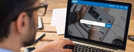 This Pakistani MOOCs Startup Will Offer Online Courses in Urdu | Easy MOOC | Scoop.it