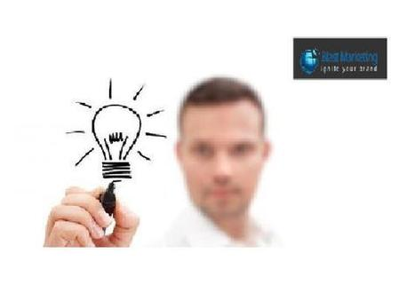 Smart Strategies to Save Money For First Time Entrepreneurs   marketing campaign   Scoop.it