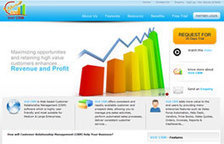 Software Development India, IT Outsourcing Company, Web Design Company | Colnovation Technologies | Scoop.it