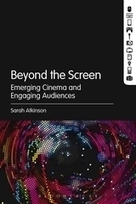 Beyond the Screen | Transmedia Think & Do Tank (since 2010) | Scoop.it