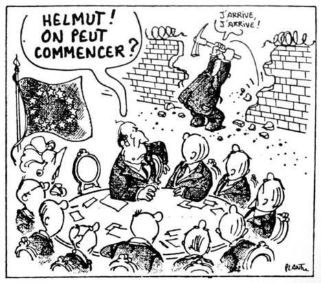 further Bulkheads additionally Coloriage Ferme 21 besides Mondellopark in addition Caricature De Plantu Sur Les Consequences De La Chute Du Mur De Berlin 9 Decembre 1989 Cvce Eu. on ie business