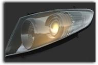 Headlamp Replacement And Restoration At Blums Auto Repair In ...   car repair & auto service lincoln NE   Scoop.it