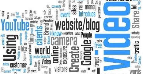 Key reasons for adding video to your website | TIC na Educação | Scoop.it