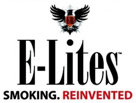 E-Lites appoints McCann Birmingham to manage TV, digital outdoor and PR | The Drum | UK Electronic Cigarettes | Scoop.it