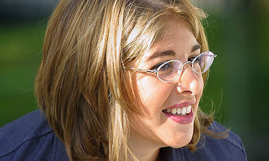 Naomi Klein: 'Big green groups are more damaging than climate deniers' | For the Love of Planet Earth | Scoop.it