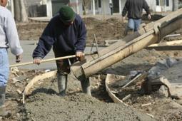 The most reliable concrete construction company - Sawman LLC | Sawman LLC | Scoop.it