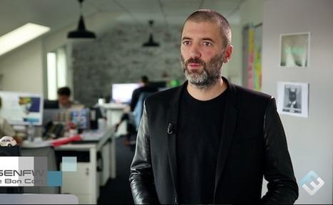 Comment LeBonCoin veut attirer les «profils rares» | FrenchWeb.fr | Marque Employeurs | Scoop.it