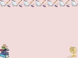 Умничка » Шаблоны для создания презентаций | אתרים ברוסית | Scoop.it