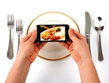 Santé : les concurrents des pharmas mènent l'offensive sur smartphone | e-santé | Scoop.it