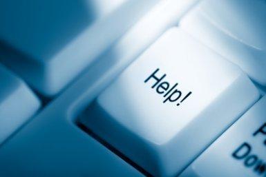 8 claves para gestionar una crisis en redes sociales [Infografía] | Yo Community Manager | Scoop.it