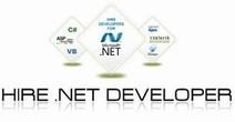 Always Hire a professional ASP.Net Developers From leading ASP.Net Development company | Ecommerce Development | SEO Company India – TGRPL | Scoop.it