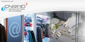 International RFID Congress ou la rencontre entre les professionnels de la distribution et des technologies sans contact | Evénements dans l'innovation | Scoop.it