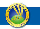 University Of Balamand: Faculty of Library and Information Studies - Lebanon - Middle East | School Libraries around the world | Scoop.it
