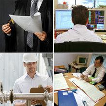 Irap e Professioni Informatiche: chi lavora online non deve pagarlo   Il Fisco per il Business Online   Scoop.it