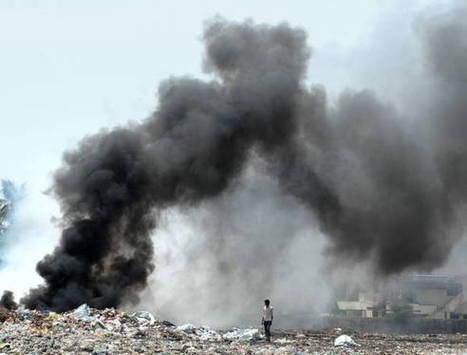 Unep, in Brasile giornata mondiale ambiente - ANSA.it | Edilizia ecosostenibile | Scoop.it