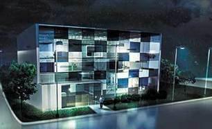 University of Waterloo tops in design – Daily Commercial News | rakarekodamadama | Scoop.it