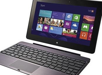 Ediorial: Windows RT is Microsoft's biggest mess | Digital-News on Scoop.it today | Scoop.it