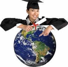 La internacionalización de la educación superior   Educación a Distancia y TIC   Scoop.it