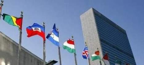 Los españoles pueden acudir a la ONU si se vulneran sus derechos económicos y sociales - 20minutos.es | Indignados e Irrazonables | Scoop.it