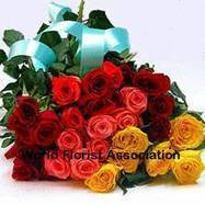 send flowers to Philippines | gift | Scoop.it
