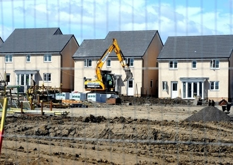 Scotland News: Asbestos disposal fears 'are baseless'   Asbestos and Mesothelioma World News   Scoop.it