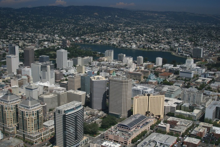 Oakland Weighs Higher Ellis Act Payments as Evictions Increase | East Bay Real Estate News | Scoop.it